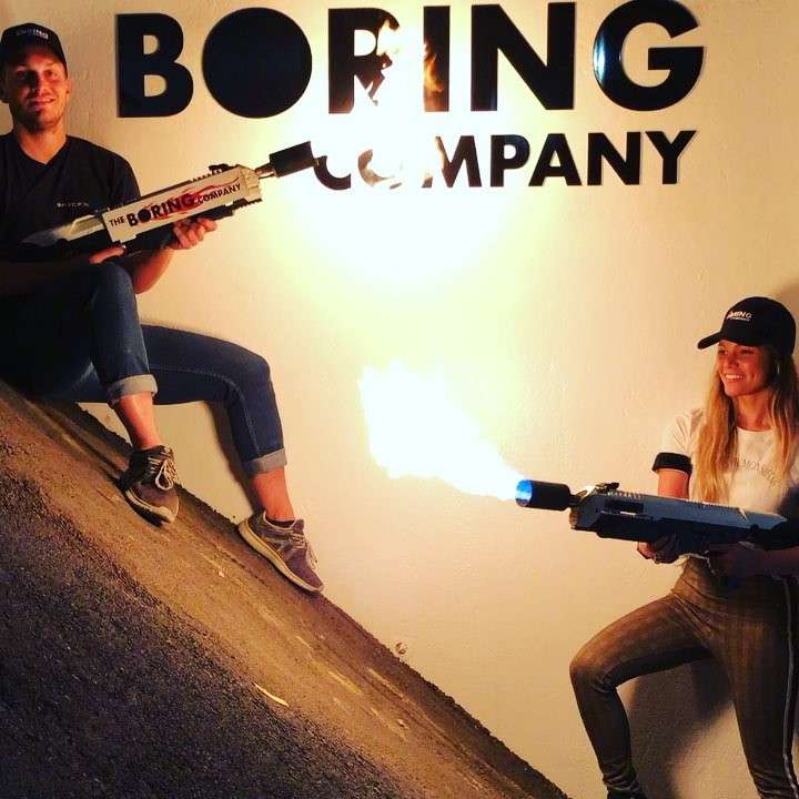 elon musk flamethrower_2