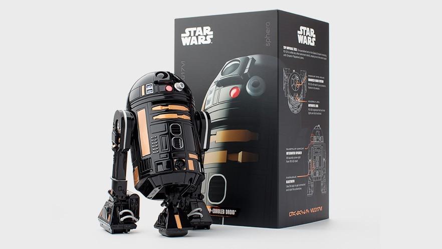 star wars robots_R2