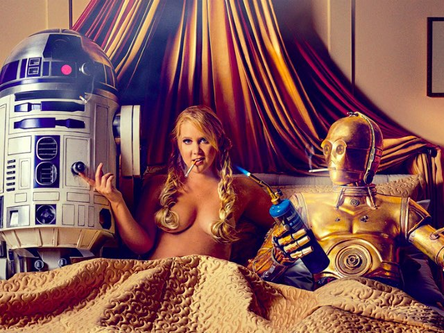 bans from celebs_amy schumer2