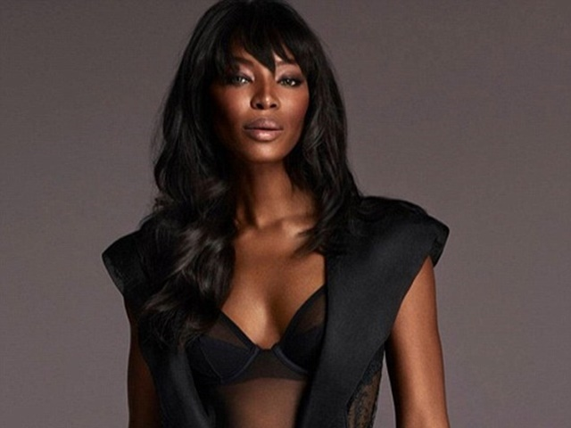 bans from celebs_naomi campbell2