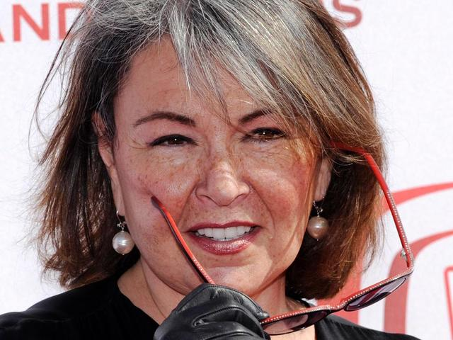 bans from celebs_roseanne barr2