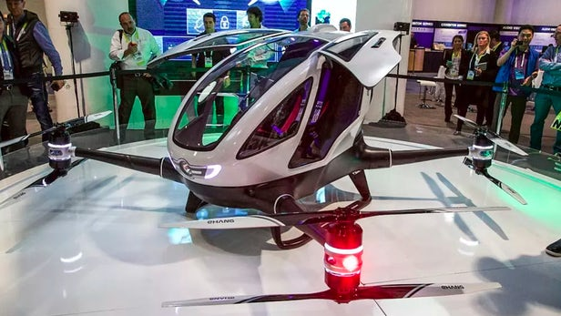 chinese flying taxi_1
