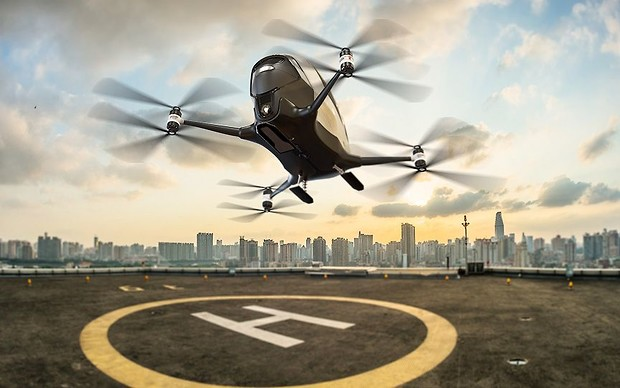 chinese flying taxi_3