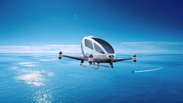 chinese flying taxi_5