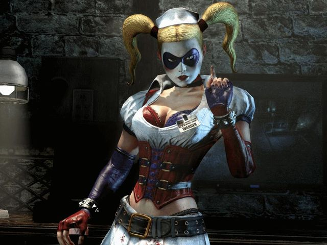 harley facts_4
