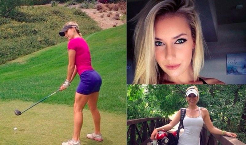 sexy golfer_4
