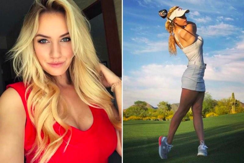 sexy golfer_6