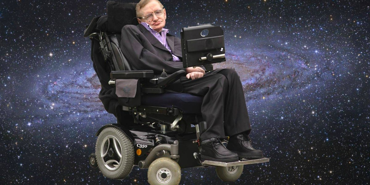 stephen hawking_featured