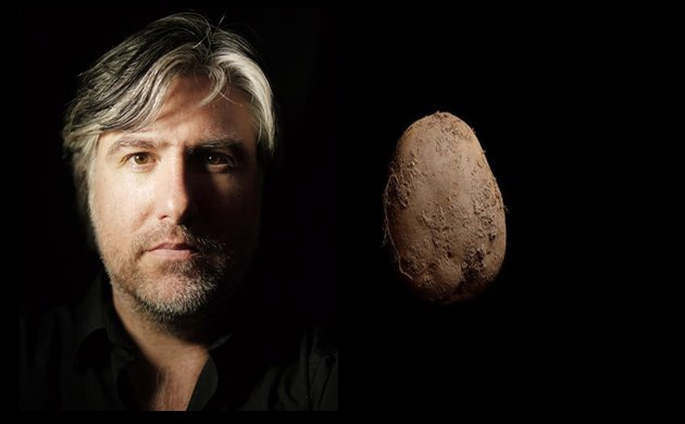 7 items that were sold for thousands_kevin abosch potato