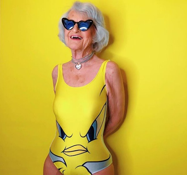 insta accounts_baddiewinkle