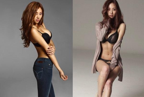 kpop babes_Gina Choi