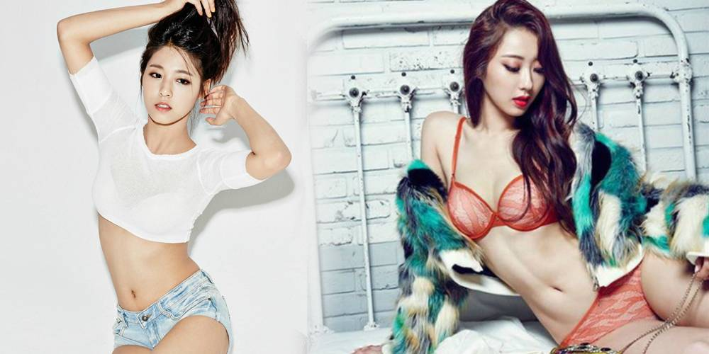 kpop babes_featured