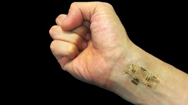living tattoo_5