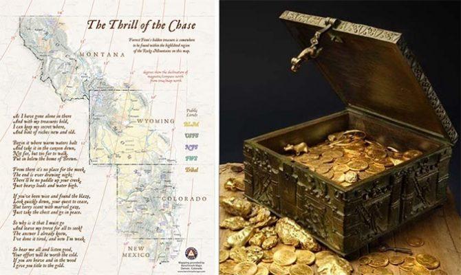 millionaire's treasures_2