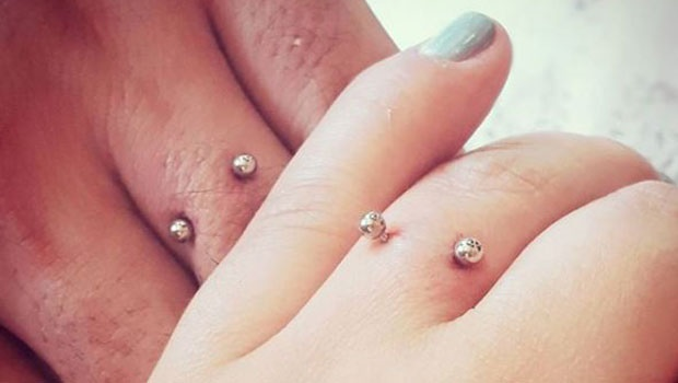 piercing wedding rings_4