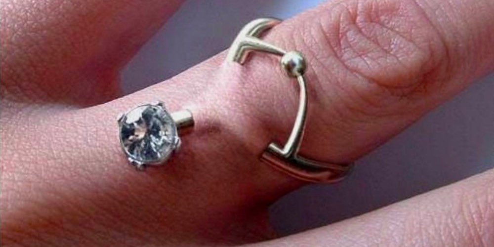 piercing wedding rings_featured