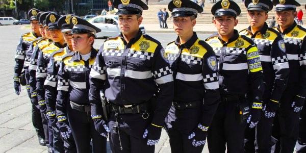 police tricks_4