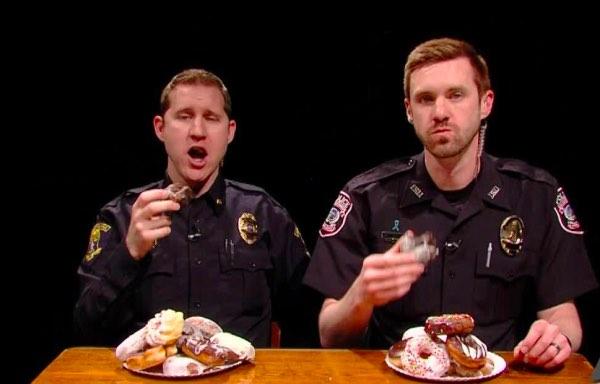 police tricks_6
