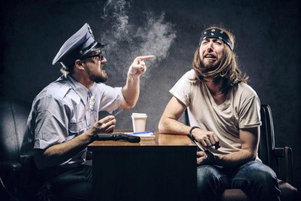 police tricks_7