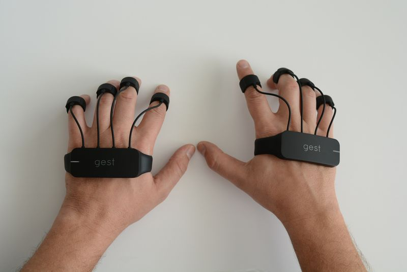 wearable keyboard+mouse_3