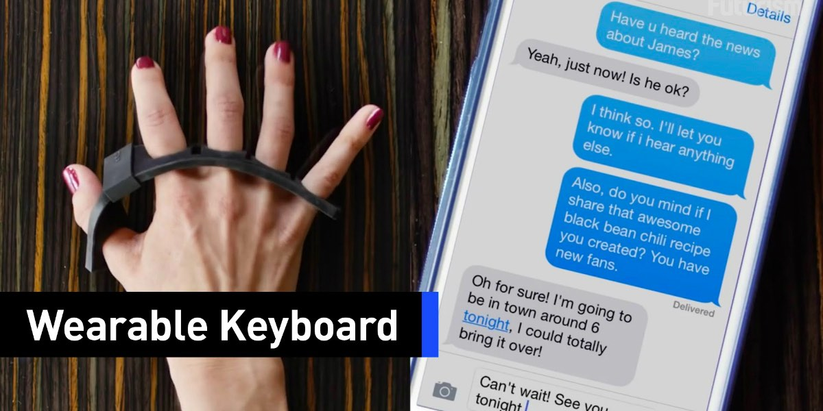 wearable keyboard+mouse_featured